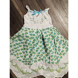 Other - Childrens Spring/Summer dress